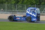 Truck Racing Donington Park Image 3a