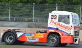 Truck Racing Donington Park Image 5a