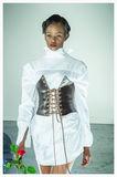 CJE@London Fashion Week