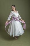 Look Book for Petticoats A Plenty