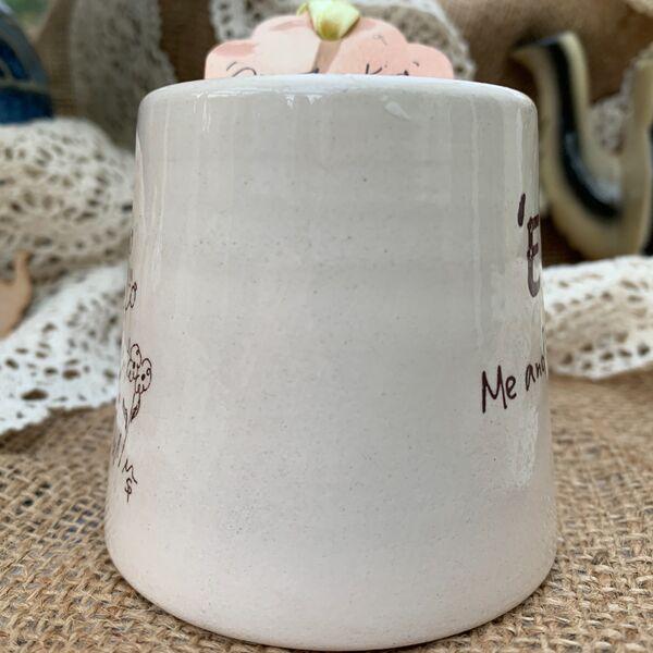 Ewe Me & Tea Mug 7 1
