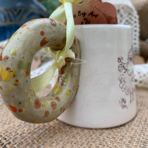 Ewe Me & Tea Mug 7 3