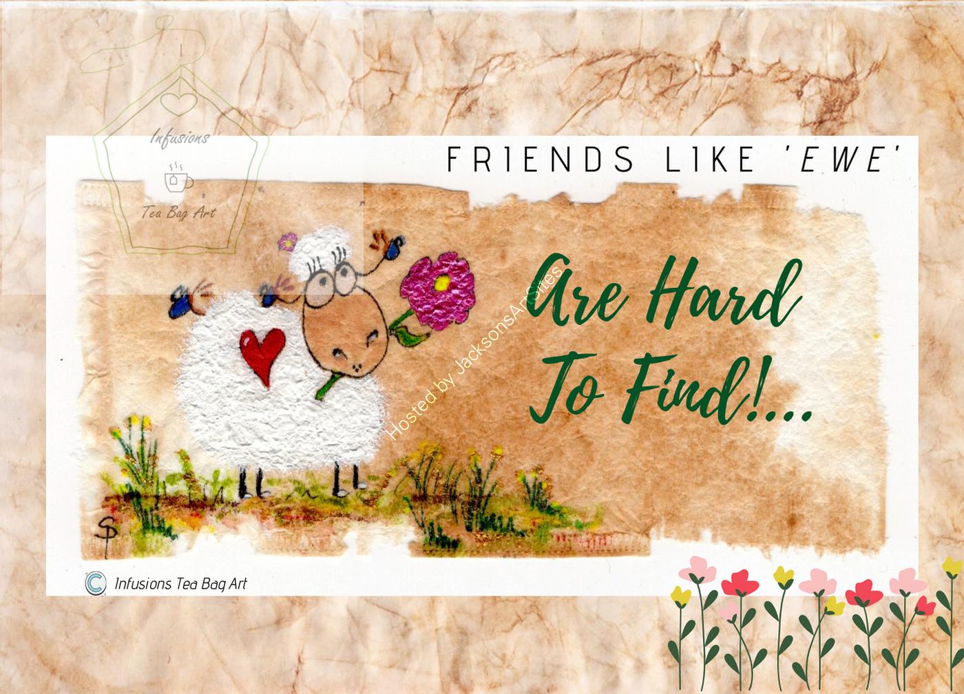 Friends Like Ewe - PNG  - Copy - Watermark