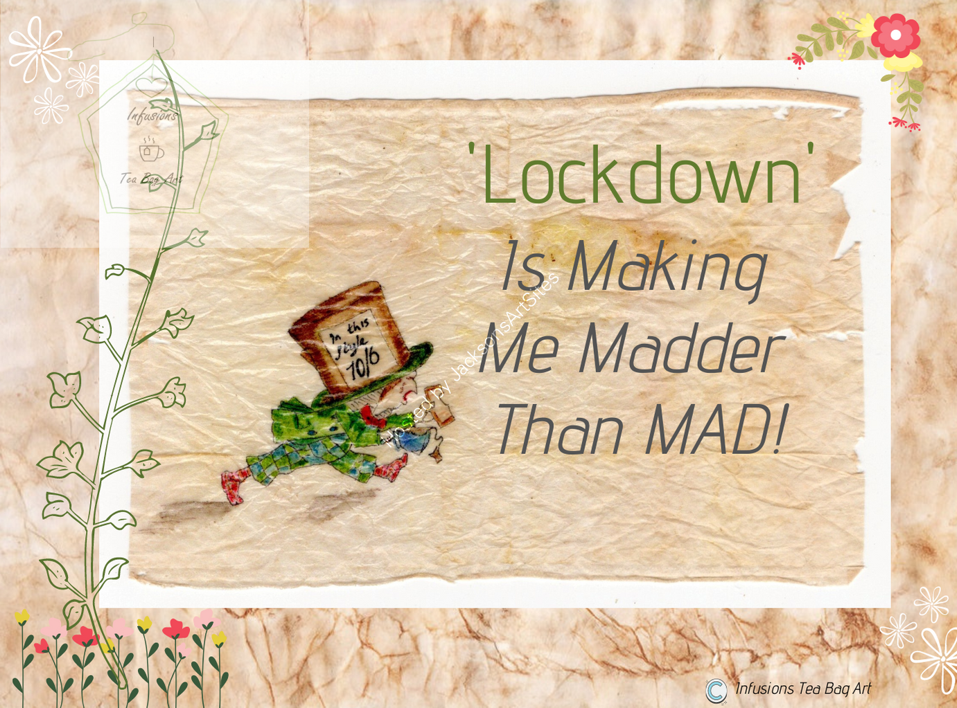 Mad Hatter Madder- PNG - Copy - Copy - Copy