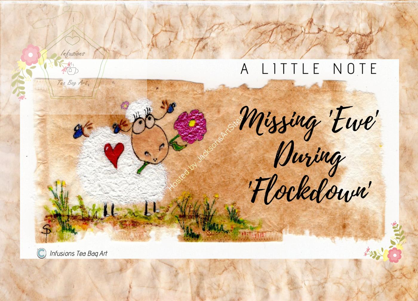 Missing 'Ewe' Flockdown - PNG - Copy - Copy - Copy
