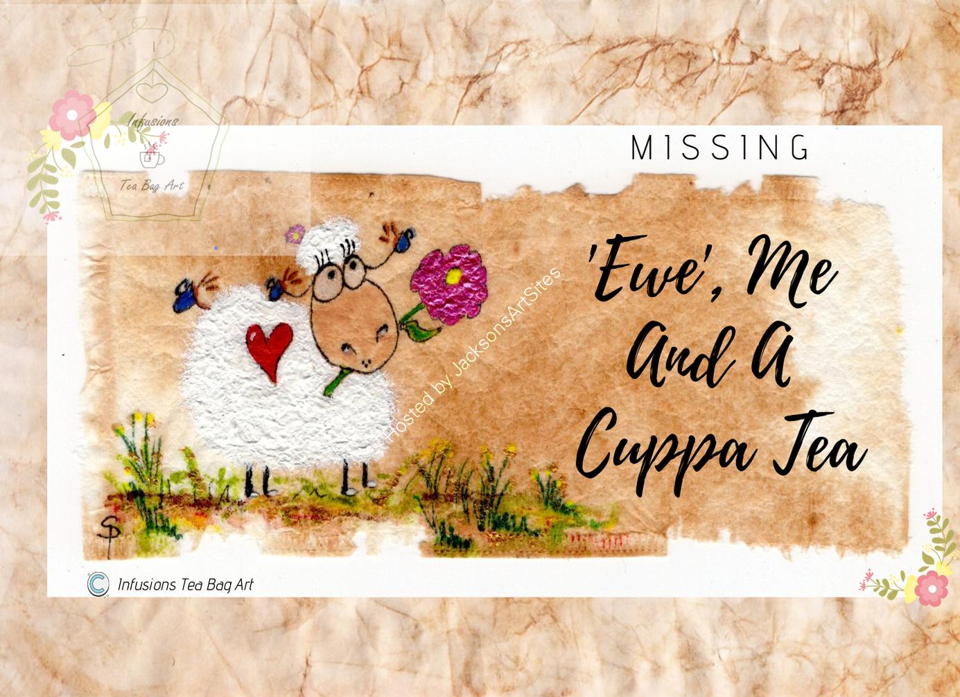 Missing Tea - PNG  - Copy - Copy - Copy