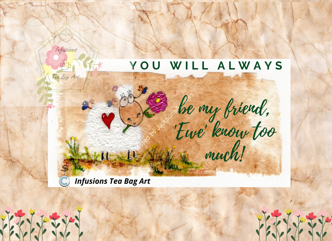 You will always be my friend png final - Watermark