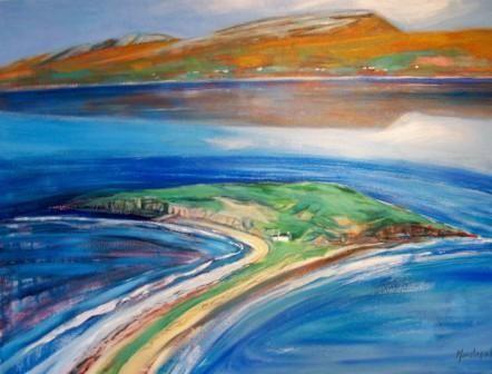 Ard Neakie - Loch Eriboll