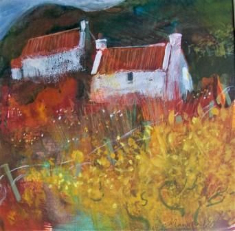 Hillside Croft
