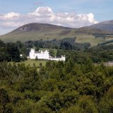 Castle - Blair Castle