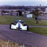 Kinkell Hill Climb - (1979) Jim Campbell (Brabham BT35)