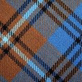SCOTLAND - AULD LANG SYNE (Burns) Tartan