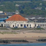 SCOTLAND - The Beach Ballroom, Aberdeen
