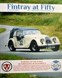 Fintray_at_Fifty_Magazine_-_a_celebration_of_50_years_of_speed_hill_climbing_at_Fintray_Hill_Climb