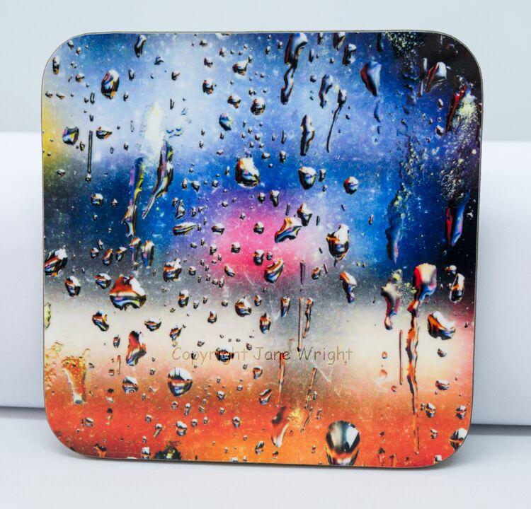 Coaster, 'Brightside'