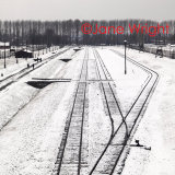Dividing Lines, Auschwitz
