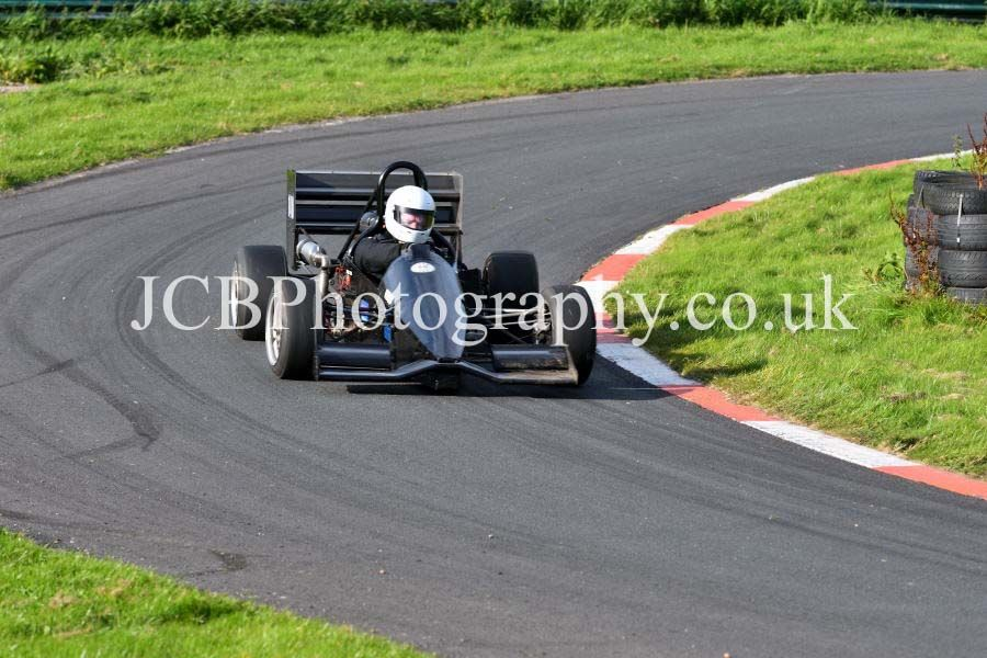 RBS8 driven by Peter Garforth