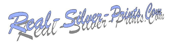 Real-Silver-Prints.Com