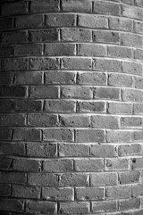 Brickround