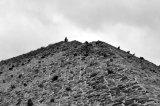 Tantric Pyramid
