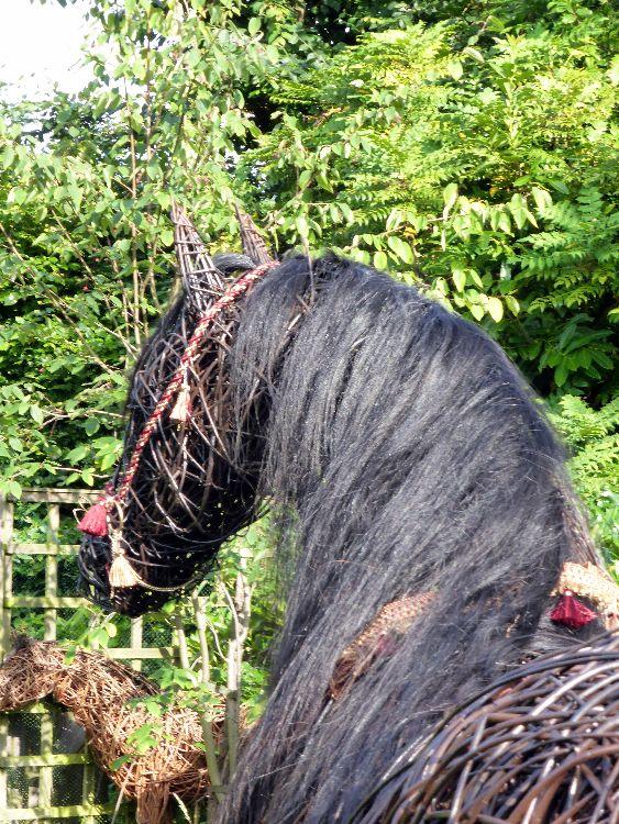 Arabian (3)