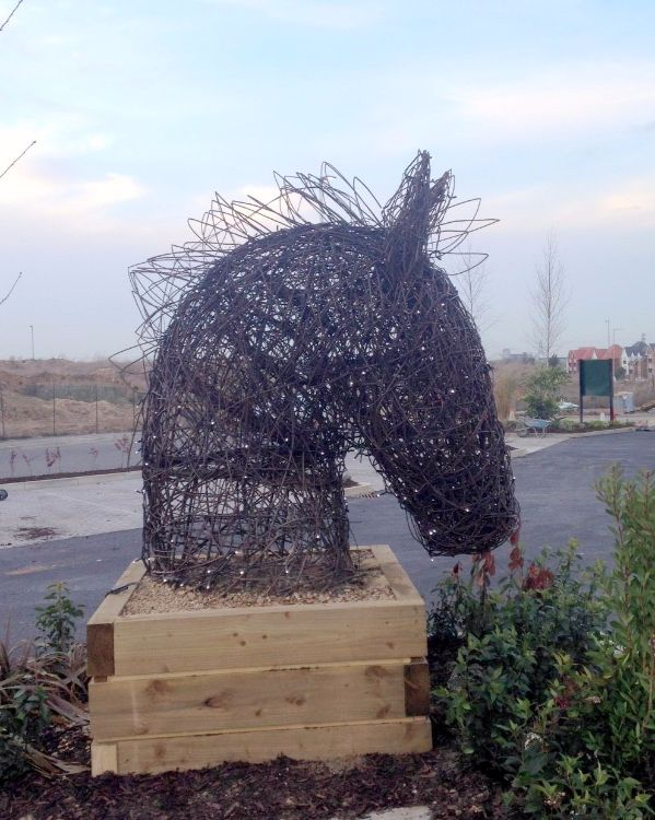 Horse Head (4)