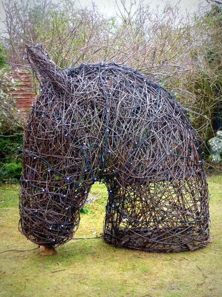 Horse Head (2)