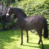 Racehorse (2)