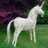 Unicorn (4)