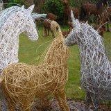 Unicorns (7)