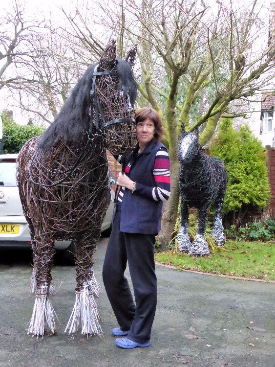War Horse (8)