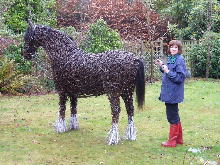 War Horse (6)