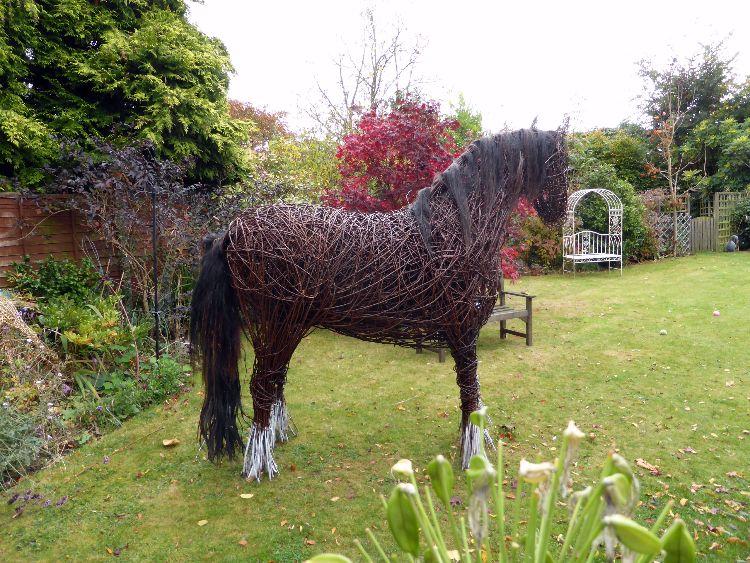 War Horse (10)