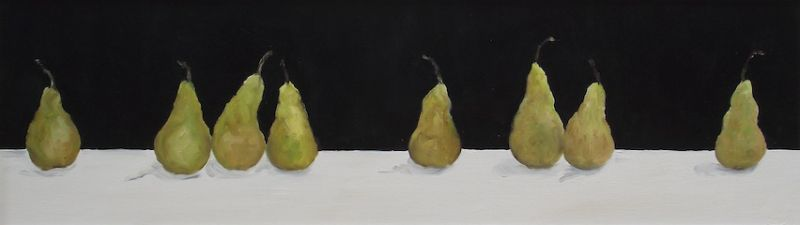 """""""Pear Conference"""""""