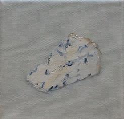 'Cheese IV'