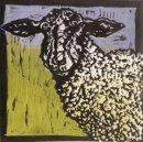 Sheep Parndon Mill