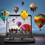 Balloon Festival Creative 2