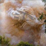 Bushfire Heroes