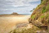 Wenonah Beach