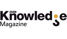 BBC Knowledge Magazine