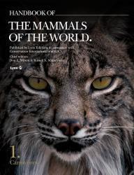 Handbook of Mammals of the World