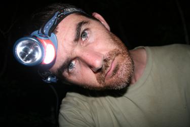 Jason Gilchrist