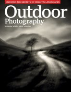 Outdoor Photography Magazine July 2016