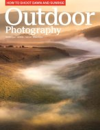 Outdoor Photography Magazine September 2015