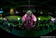 Dolac indoor market Zagreb