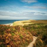 Herm Dunes