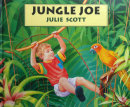 Jungle Joe by Julie Scott
