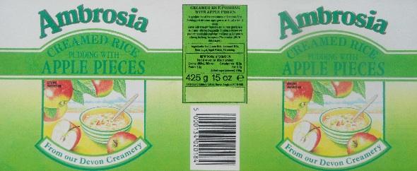 ambrosia-apple-