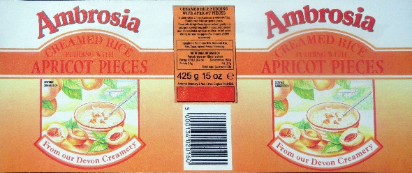 ambrosia-apricot-