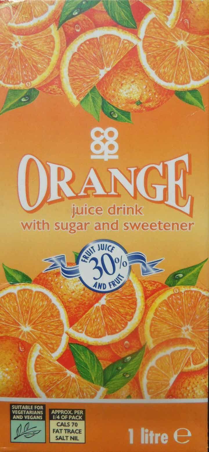 coop-orange